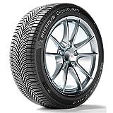 Allwetterreifen 215/60 R17 100V Michelin CrossClimate+ XL