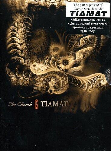tiamat-the-church-of-tiamat