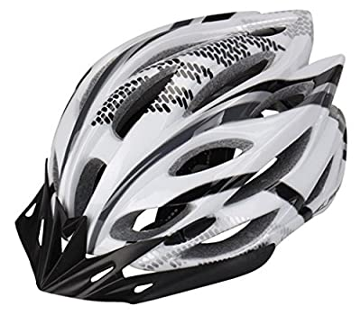 Acme Made Mens Womens PC and EPS Material Road Mountain Cycle Helmet Various Colours from Acme