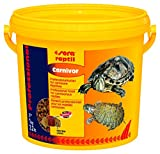 sera 01823 reptil Professional Carnivor 3