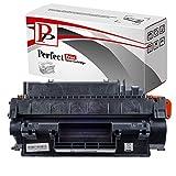 PerfectPrint - Cartucho de toner compatible