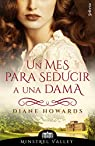 Un mes para seducir a una dama par Howards