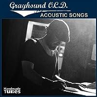 Acoustic Songs