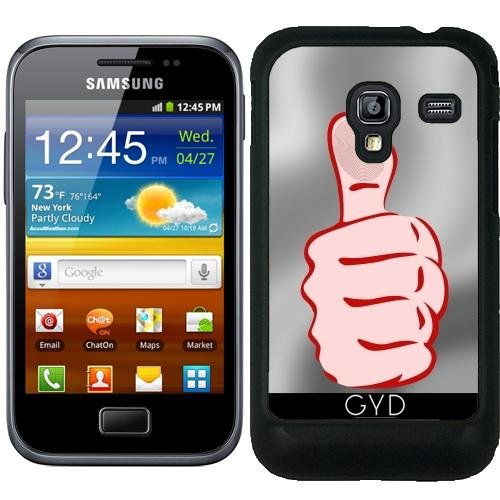funda-para-samsung-galaxy-ace-plus-s7500-pulgar-arriba-by-hera56