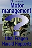 Motormanagement 1000 Fragen (Kfz-Technik)