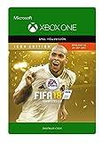 FIFA 18: ICON Edition   Xbox One - Download Code