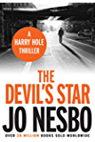 The Devil's Star: A Harry Hole thriller (Oslo Sequence 3) (English Edition)