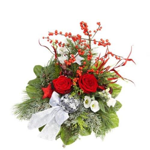 florito SCST98425