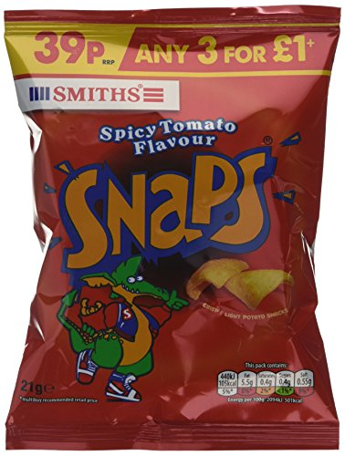smiths-spicy-tomato-snaps-21-g-pack-of-30