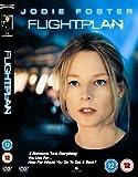 Flightplan [Import anglais]