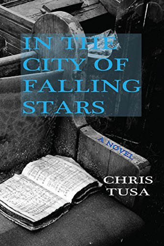 In the City of Falling Stars