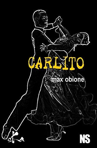 Lire Carlito: Romance noire pdf, epub ebook