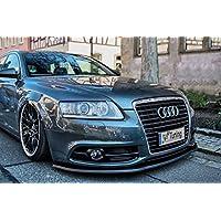 Suchergebnis Auf Amazonde Für Audi A6 4f Car Styling