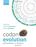Codon-based models of evolution are a relatively new addition to the toolkit of computational biologists, and in recent years remarkable progress has been made in this area. The study of evolution at the codon level captures information contained in ...