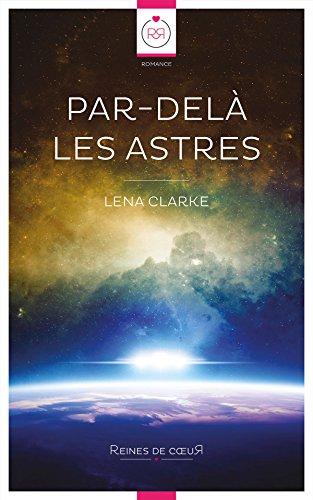 Par-delà les Astres (French Edition)