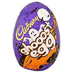Cadbury Ghooost Egg 40g (Pack Of 48)