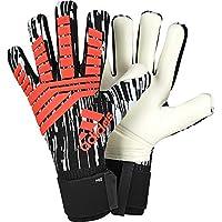 7ce205a8b adidas ace18 PRO Manuel Neuer Guanti da Portiere, Unisex, ACE18 PRO Manuel  Neuer,