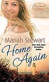 Home Again: Number 2 in series (Chesapeake Diaries)