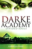 3: Divided Souls (Darke Academy)