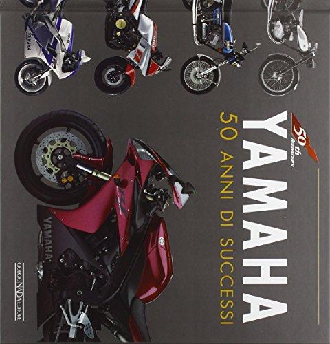 yamaha-50-anni-di-successi