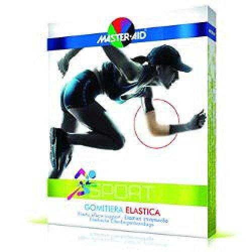 Master-aid Sport Gomit El M