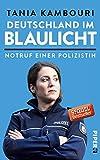 Image de Deutschland im Blaulicht: Notruf einer Polizistin