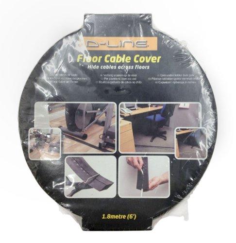 d-line-copertura-per-cavi-da-pavimento