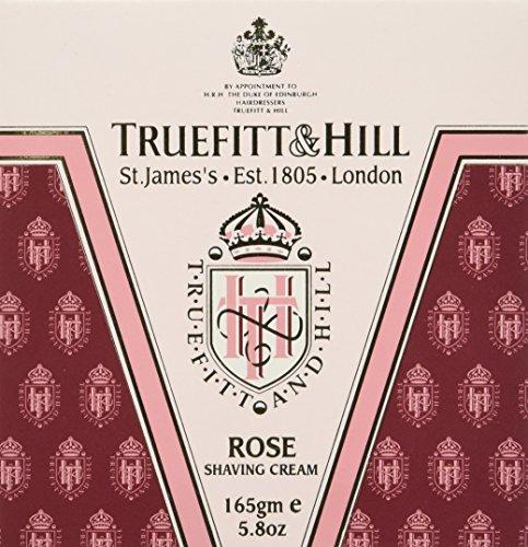 truefitt-hill-rose-shaving-cream-190g-67oz