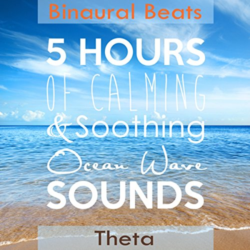 783-hz-peace-and-serenity-use-the-healing-power-of-nature-for-sleep-tinnitus-anxiety-stress-relief-7