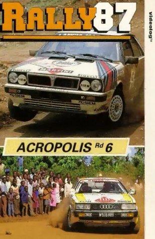 acropolis-rally-1987-vhs