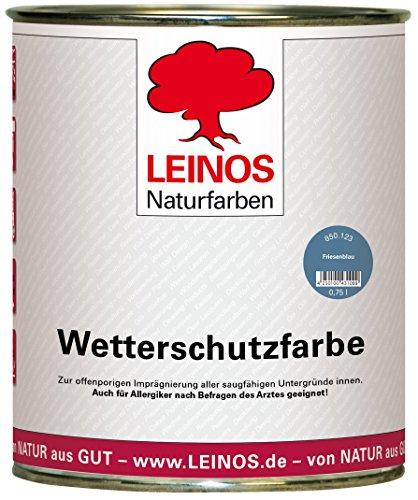 leinos-850-wetterschutzfarbe-auf-olbasis-075-l-friesenblau