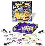 Ravensburger Kinderspiele 21353 Monsterstarker Glibberklatsch von Ravensburger Spieleverlag