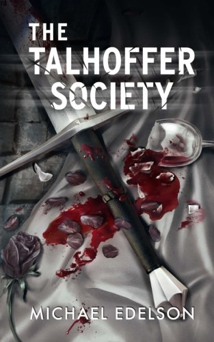 The Talhoffer Society