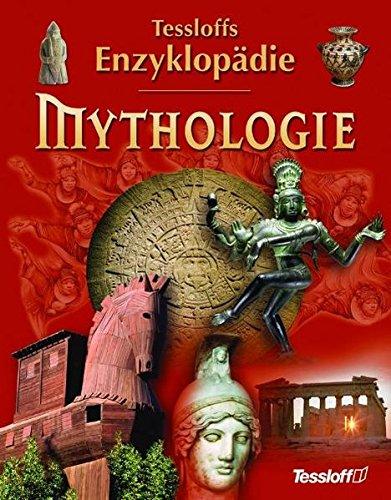 Mythologie (Tessloffs Enzyklopädie)