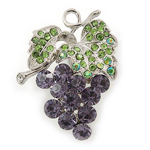 lavanda-verde-cristal-broche-de-racimo-de-uvas-en-rodio-chapado-45-mm-l