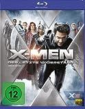 X-Men 3 - Der letzte Widerstand [Blu-ray] -