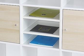 Cd Kast Ikea : Amazon cd dvd ständer