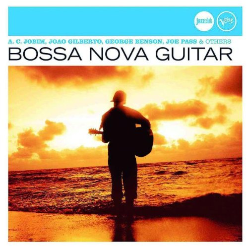 bossa-nova-guitar-jazz-club