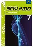 ISBN 3507849720