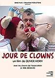 Jour de Clowns