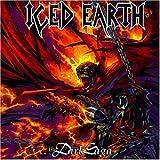 Songtexte von Iced Earth - The Dark Saga