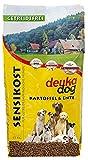 15 kg Deuka Dog Sensikost Hundefutter