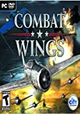Combat Wings [Download]