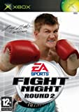 Cheapest Fight Night: Round 2 on Xbox 360