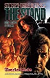 Stephen King- The Stand Hardcover #3: Überlebende (2011, Panini)
