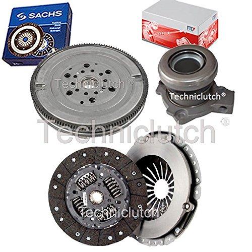 nationwide-2parte-e-sachs-volano-con-fte-frizione-7426816642037