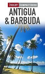 Insight Compact Guide: Antigua & Barbuda (Insight Compact Guides)