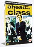 Ahead of the Class [UK Import]