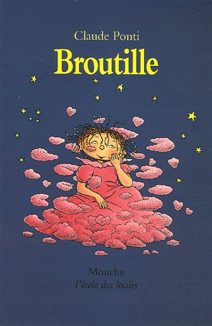 "<a href=""/node/2715"">Broutille</a>"