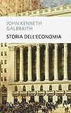 eBook Gratis da Scaricare Storia dell economia (PDF,EPUB,MOBI) Online Italiano